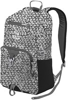 Фото Granite Gear Eagle 29 Alt Jay/Black/Flin