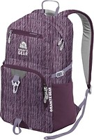 Фото Granite Gear Eagle 29 Bambook/Gooseberry/Lilac