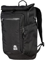 Фото Granite Gear Cadence 26 Black