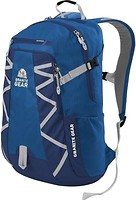 Фото Granite Gear Manitou 28 Enamel Blue/Midnight Blue