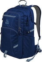 Фото Granite Gear Sawtooth 32 Midnight Blue/Rodin