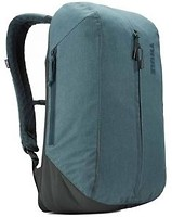 Фото Thule Vea Backpack 17 deep teal (TH3203508)