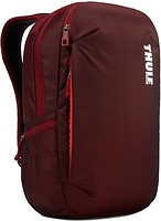 Фото Thule Subterra Backpack 23 ember (TH3203439)