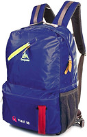 Фото One Polar W2108 25 blue (navy)