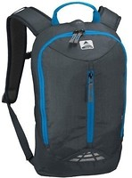 Фото Vango Lyt 15 carbide grey (925303)