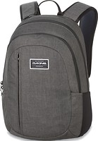 Фото Dakine Factor 22 grey (carbon)