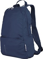 Фото Tucano Compatto XL Backpack Packable Blue (BPCOBK-B)