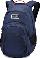 Фото Dakine Campus 25 blue (dark navy)