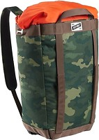 Фото Kelty Hyphen Pack-Tote camouflage (green camo)