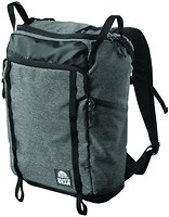 Фото Granite Gear Higgins 26 Deep Grey/Black