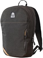Фото Granite Gear Skipper 20 Black