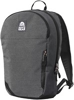 Фото Granite Gear Skipper 20 Deep Grey/Black