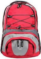 Фото Travelite Basics 29 Red (TL096286-10)