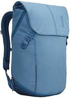 Фото Thule Vea Backpack 25 blue (TH3203513)