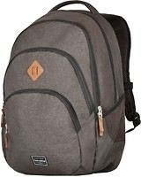 Фото Travelite Basics 22 Brown (TL096308-60)