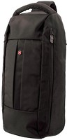 Фото Victorinox Travel Accessories 4.0 12 black (Vt311747.01)