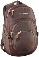 Фото Caribee Chill 28 madder brown (926984)