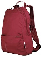 Фото Tucano Compatto XL Backpack Packable Bordo (BPCOBK-BX)
