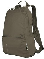 Фото Tucano Compatto XL Backpack Packable Khaki (BPCOBK-VM)
