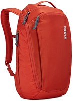 Фото Thule EnRoute Backpack 23 rooibos (TH3203831)