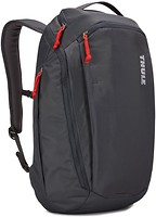 Фото Thule EnRoute Backpack 23 asphalt (TH3203830)