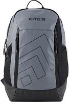 Фото Kite Sport 914-2 30.5 grey (K19-914XL-2)
