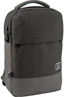 Фото Kite GO19-139L-2 13 black