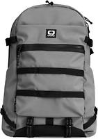 Фото OGIO Alpha Core Convoy 320 Backpack charcoal