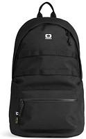 Фото OGIO Alpha Core Convoy 120 Backpack black