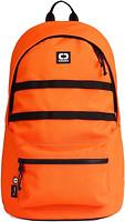 Фото OGIO Alpha Core Convoy 120 Backpack glow orange