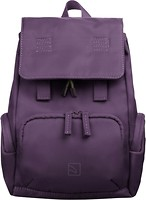 Фото Tucano Micro S Purple (BKMIC-PP)
