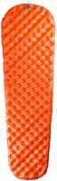 Фото Sea to Summit Air Sprung Comfort UltraLight Insulated Mat Small (STS AMULINS_S)