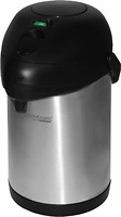 Фото Thermos HP-2500H