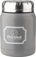 Фото Rondell Picnic (RDS-943)