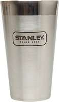 Фото Stanley Adventure Stacking 470 мл
