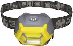 Фото Emos Headlight COB LED 3W (P3532)
