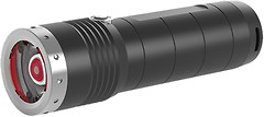 Фото Led Lenser MT6