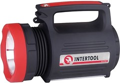 Фото Intertool LB-0105