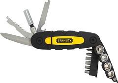 Фото Stanley 14-in-1 Multi-Tool (STHT0-70695)
