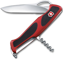 Фото Victorinox Ranger Grip 63 (0.9523.MC)
