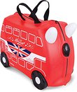 Фото Trunki Boris the Bus (TRU-0186)