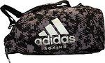 Чемоданы, дорожные сумки Adidas