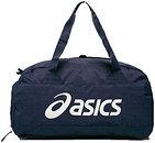 Чемоданы, дорожные сумки Asics