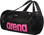 Чемоданы, дорожные сумки Arena