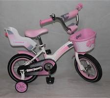 Фото Crosser Kids Bike 14