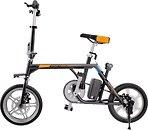 Велосипеды Airwheel