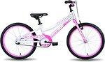 Велосипеды Apollo