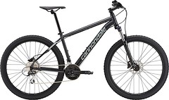 Фото Cannondale Catalyst 1 27.5 (2019)