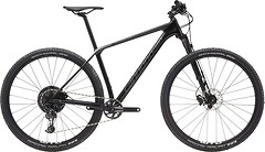 Фото Cannondale F-Si Carbon 4 29 (2019)