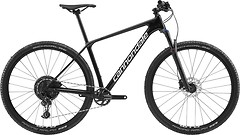 Фото Cannondale F-Si Carbon 5 29 (2019)